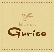 hair room Gurico (グリコ)